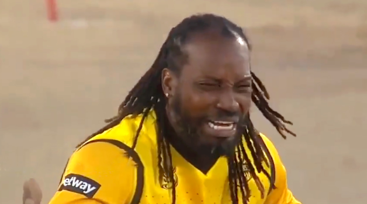 Image result for chris gayle mzansi premier league 2019