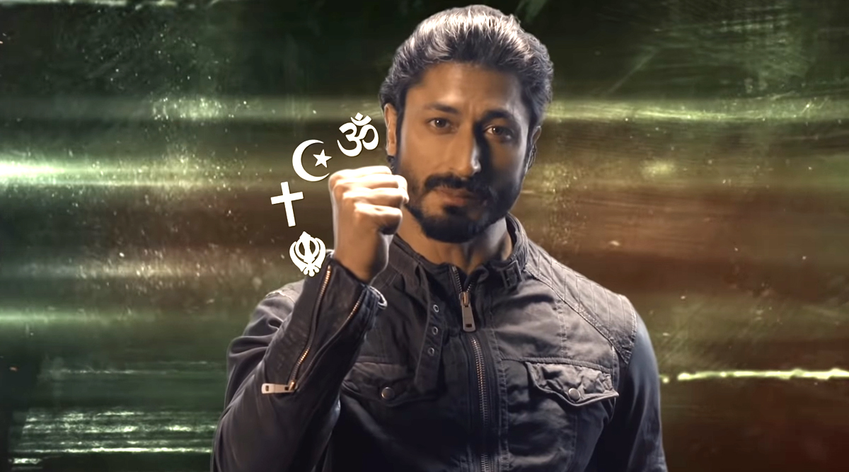 Commando 3 Box Office Collection Day 3: Vidyut Jammwal's Film Scores The Highest Opening Weekend For The Franchise, Earns Rs 18.33 Crore