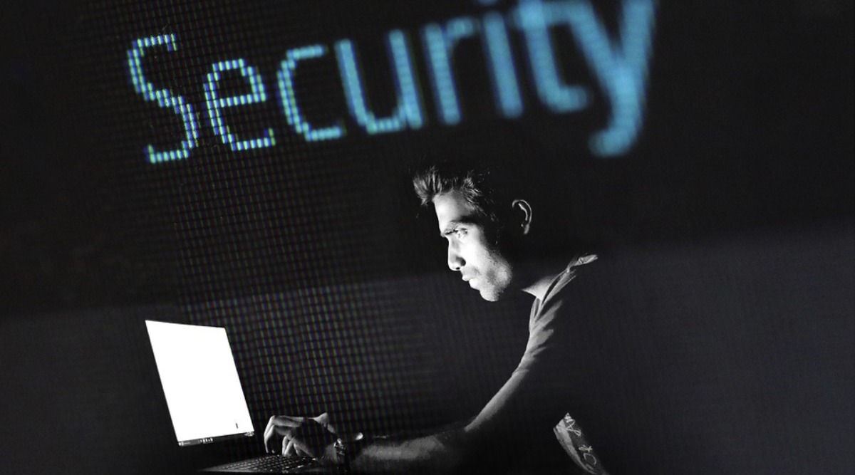 Computer Security Day 2019 Date: Significance And History Related to the Day Focused on Cyber Security