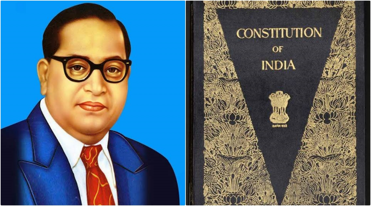 Constitution Day of India 2019: Date, Significance and History of Samvidhan Divas As Country Celebrates 70 Years of Its Constitution
