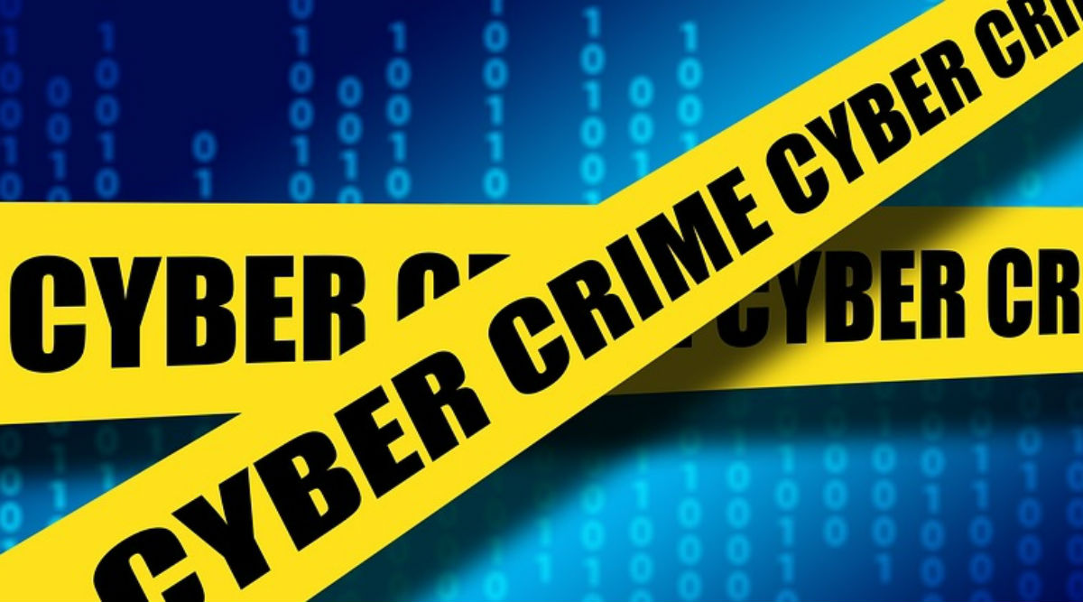 Ahmedabad Cyber Fraud: Cheaters Dupe 84-Year-Old Man on Pretext of Verifying KYC Details, Siphon Off Rs 17 Lakh