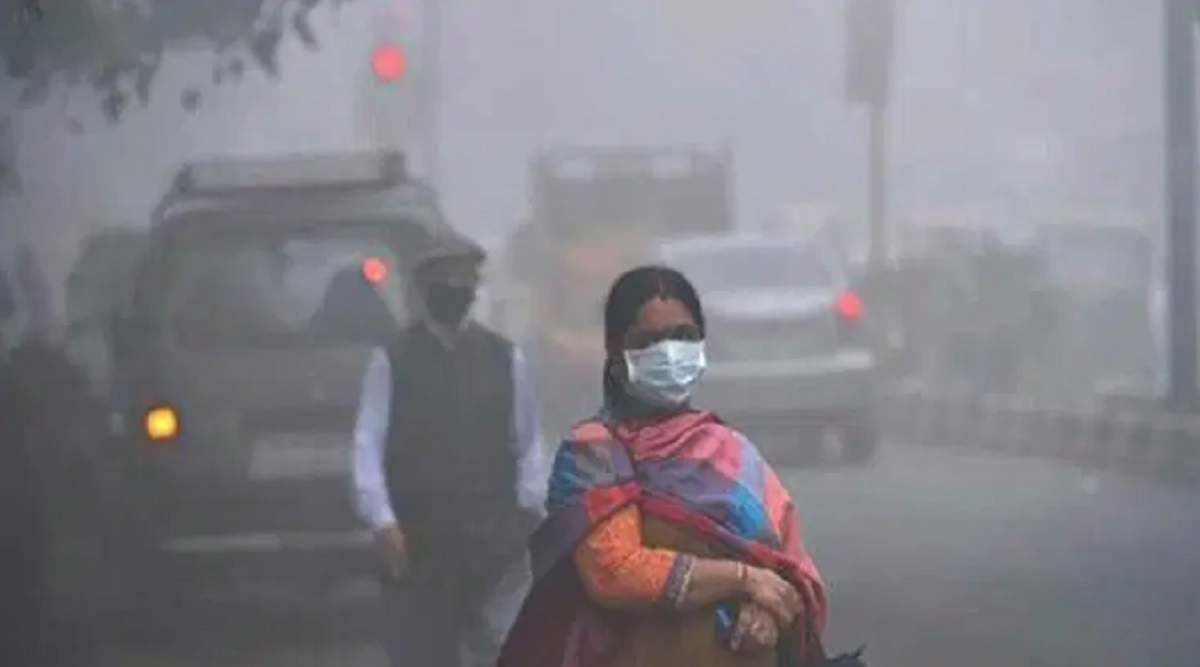 Holiday in Delhi-NCR Schools on November 14, 15 as Air Quality Dips And Pollution Levels Continue to Rise