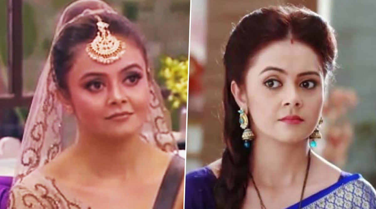Bigg Boss 13: Nanavati Surgeon Called After Devoleena Bhattacharjee Injures Her Back During a Task