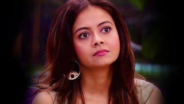 Bigg Boss 13: Devoleena Bhattacharjee To QUIT Salman Khan's Reality Show Due To Her Back Injury?