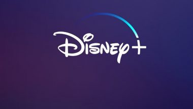 Disney+ To Be Launched in Europe on March 24