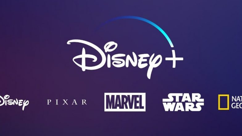 Disney Plus Site Launch Error: 'Consumer Demand Exceeded Our High Expectations' Say Officials After Fans Complain About Technical Issue