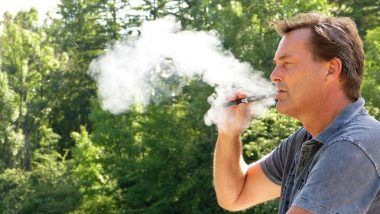 E-Cigarettes More Harmful to Heart Than Tobacco Cigarettes: Study