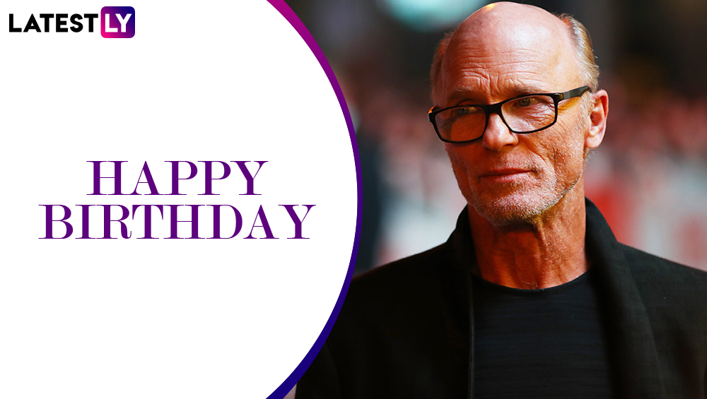 Ed Harris Birthday Special: 5 Roles of the Westworld Star That are Truly the Best Performances of His Career