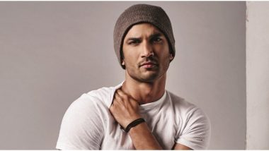 Sushant Singh Rajput Upset with Drive Releasing on Netflix Adds a Special Clause in his Future Contracts
