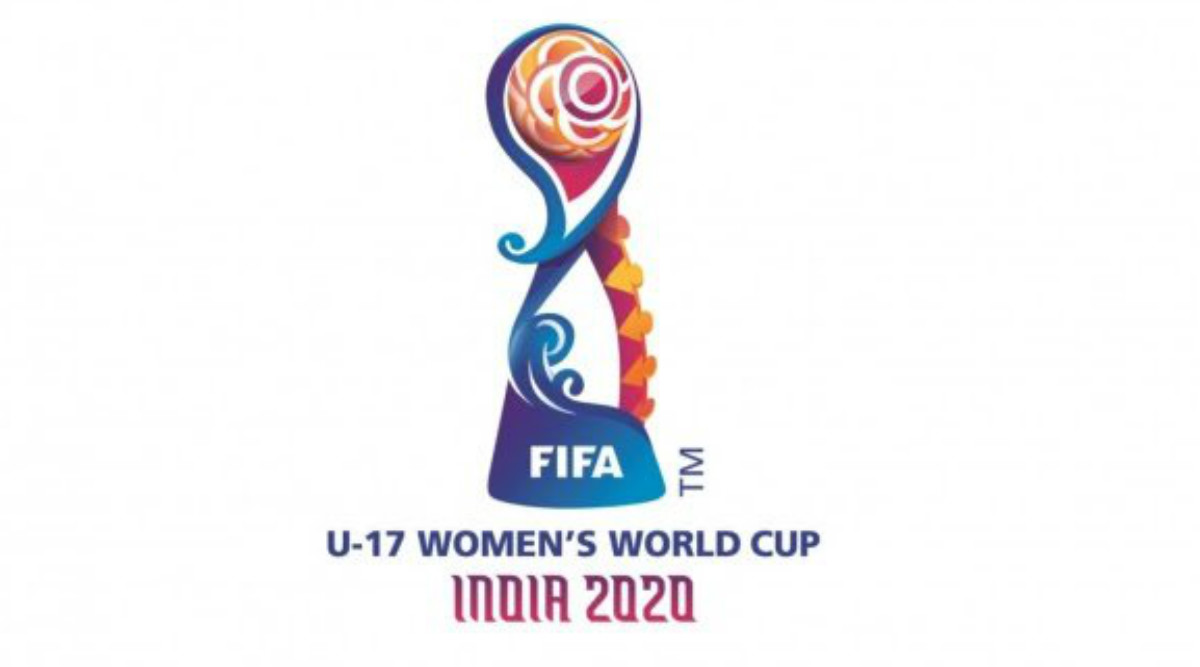 FIFA Postpones U-17 Women's World Cup 2020 in India Due to COVID-19