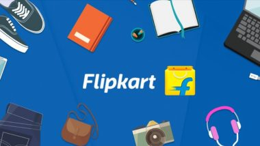 Flipkart Flipstart Days Sale 2019: Huge Discounts on Electronics, Cameras, Headphones, Smart Devices, Bluetooth Speaker, Gaming Laptops & More