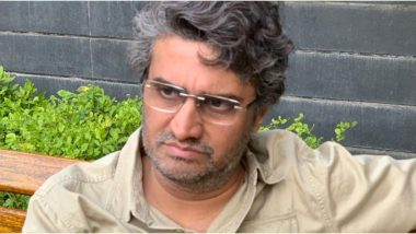 Section 375 Director Manish Gupta to Helm Two Suspense Franchise Films Based on True Events; A Murder Mystery and a Legal Drama