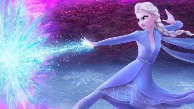 Frozen 2 Box Office Collections: Disney Drama Continues to Soar, Collects Rs 19.10 Cores Over Opening Weekend in India