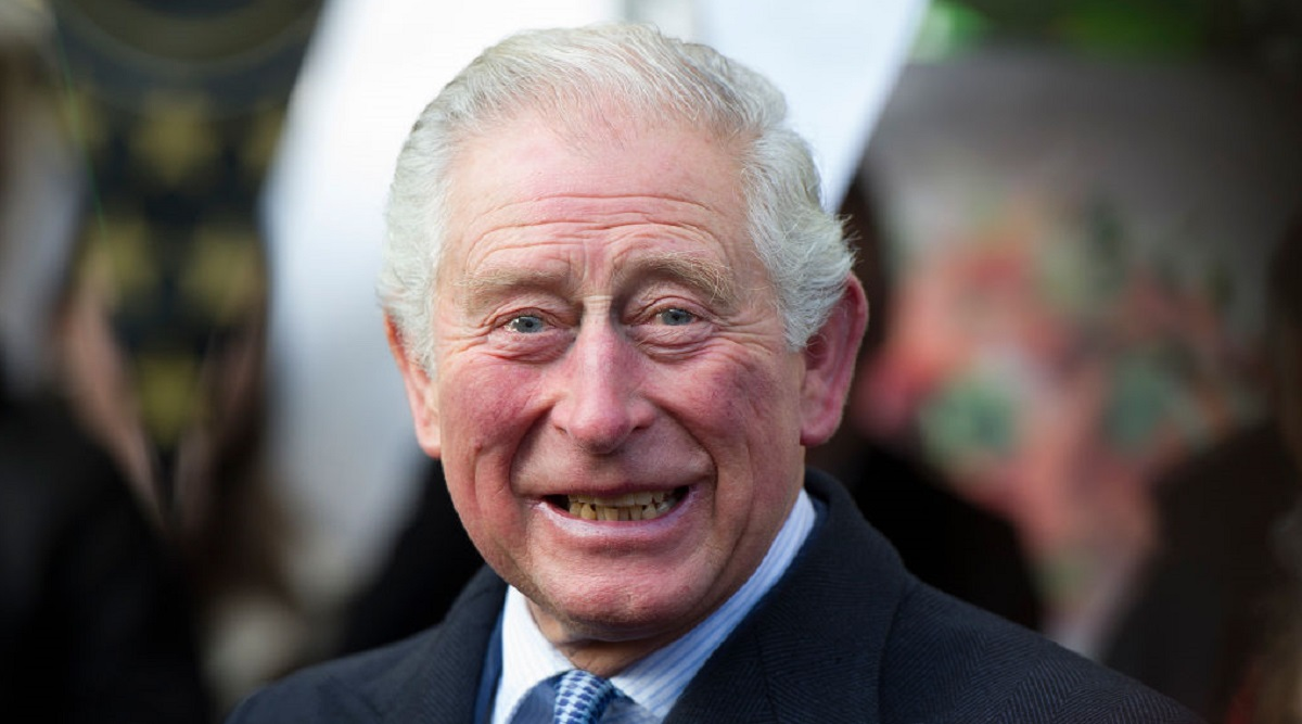 Prince Charles to Meet President Ram Nath Kovind, Visit Sikh Temple During India Visit: Officials