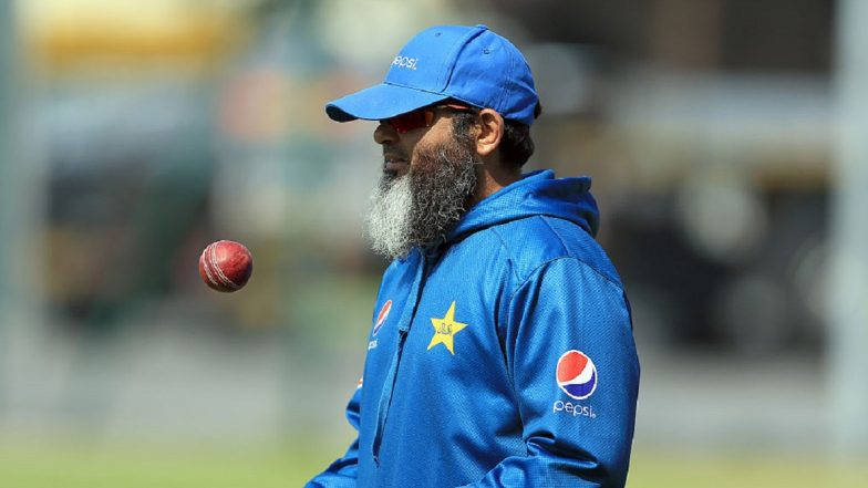 India vs Pakistan Bigger Than Ashes, Cricketing Ties Must Resume: Mushtaq Ahmed