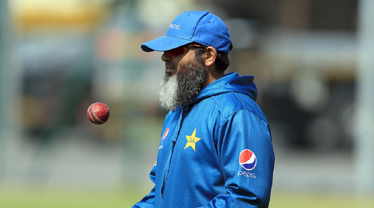 India vs Pakistan Bigger Than Ashes, Cricketing Ties Must Resume: Mushtaq Ahmed