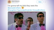 'Gonna Tell My Kids' Funny Memes With Desi Twist Are Dank! Netizens Make Silly Jokes Recreating Iconic Characters