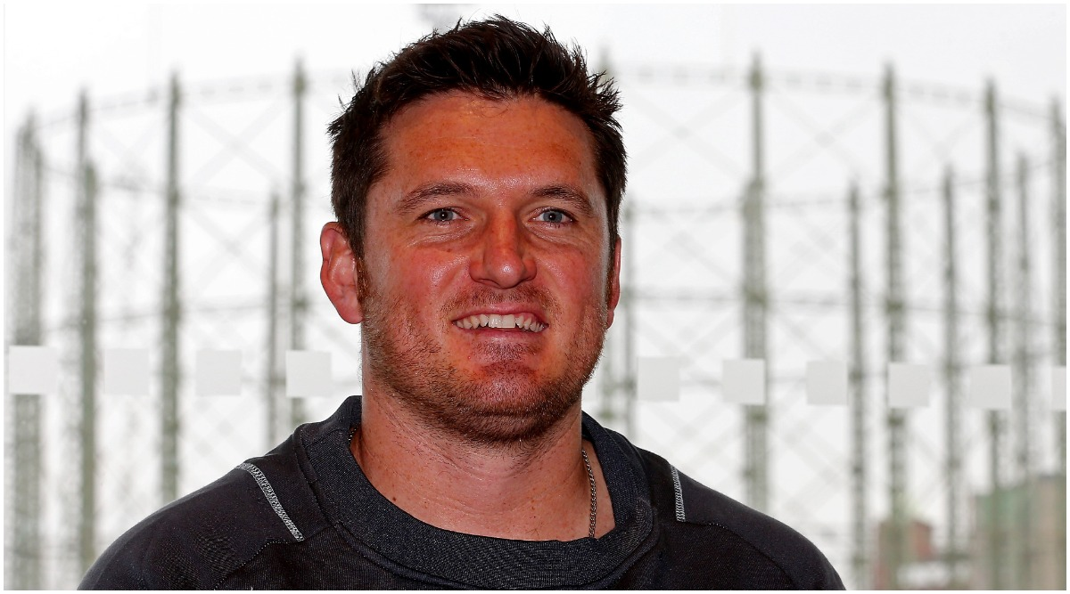 Graeme Smith Favourite Against Corrie Van Zyl, Hussein Manack to Become South Africa's First Director of Cricket