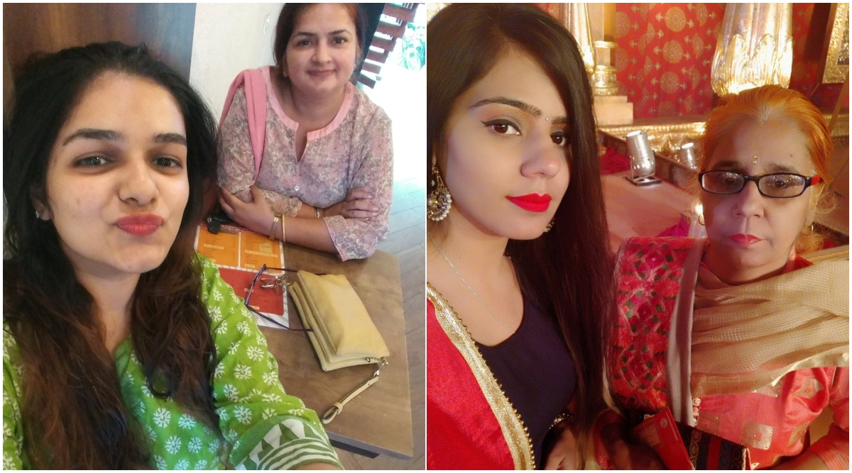 Girl's Viral Post to Find a Husband For Her Mother Inspires Another Daughter Go Groom Hunting For 56-Year-Old Mom on Twitter