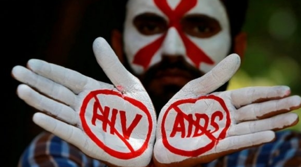 World AIDS Day 2019: Facts about HIV That Will Totally Shock You