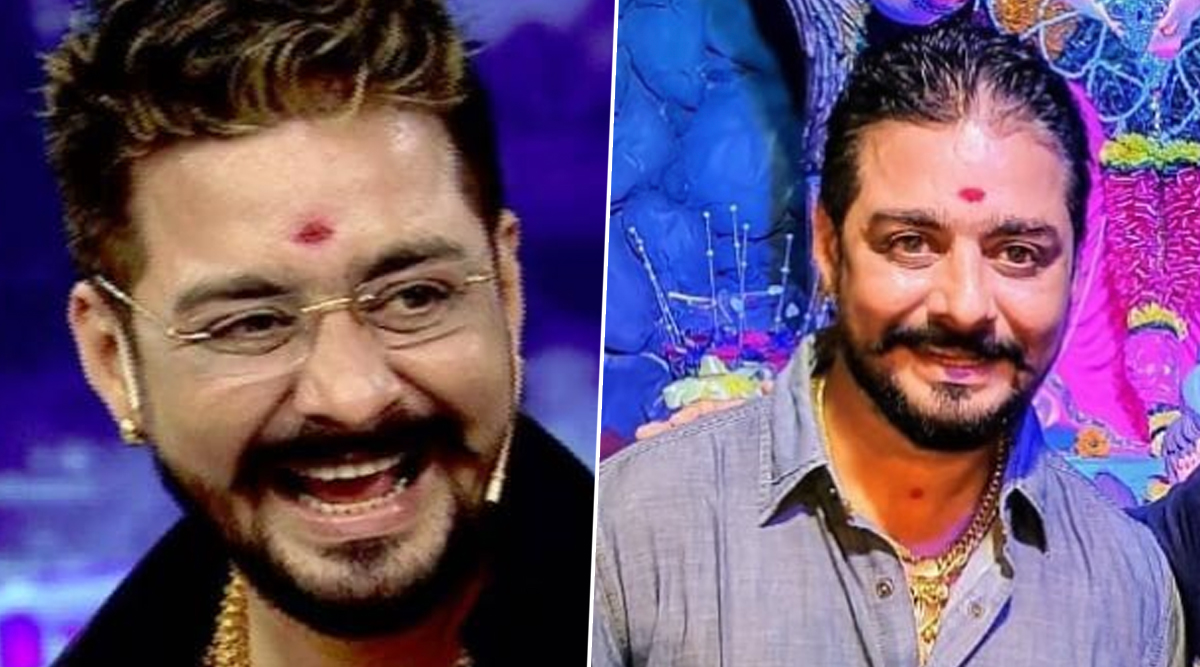 Bigg Boss 13: Hindustani Bhau Says He Wipes His Face With An Underwear For Good Skin, Like Literally Dude?