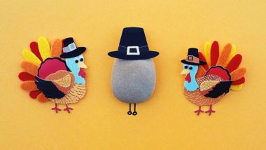 Thanksgiving in US vs Thanksgiving in Canada: From Date to Significance to Celebrations, What Is the Difference?