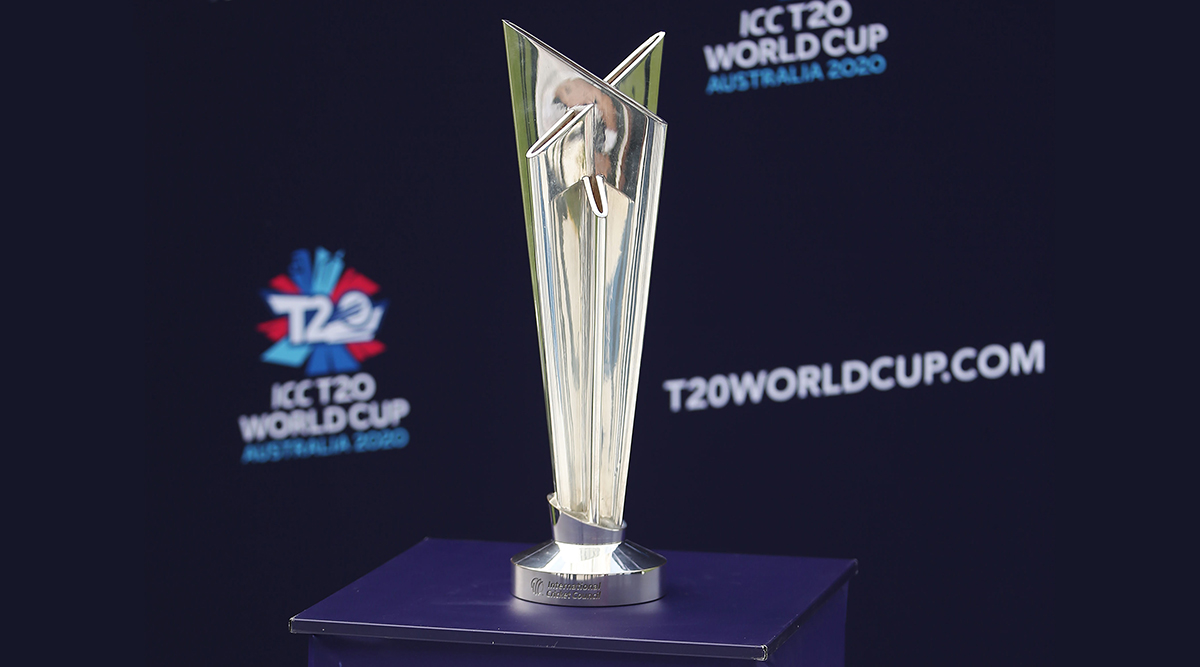 Womens World Cup 2020 Schedule.Icc T20 World Cup 2020 Schedule For Free Pdf Download Online