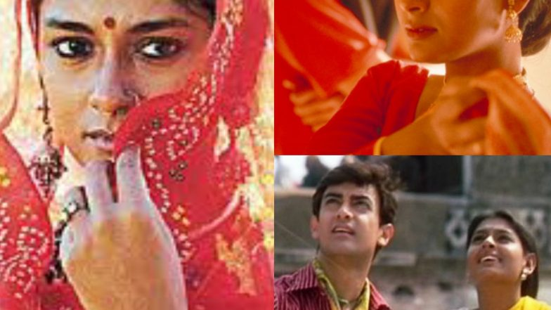 Nandita Das Birthday Special: 5 Films Of The Actress That Should Be On Every Movie Buff's Watch-list