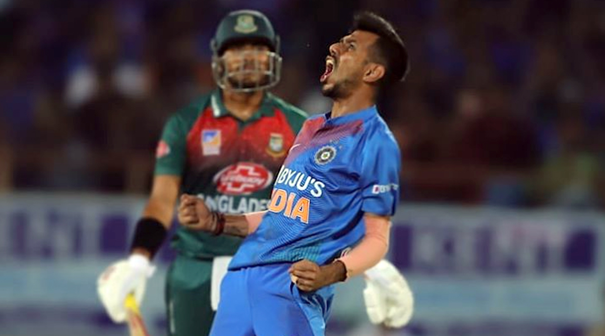 India vs Bangladesh Dream11 Team Prediction: Tips to Pick Best Playing XI With All-Rounders, Batsmen, Bowlers & Wicket-Keepers for IND vs BAN 3rd T20I Match 2019