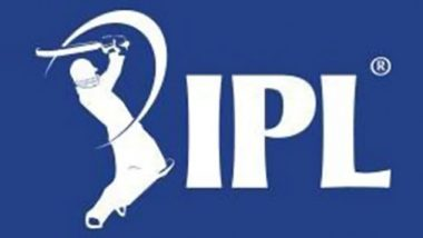 IPL 2020 Schedule: Mumbai Indians to Take on Chennai Super Kings in Opener, 6 Double Headers in Offing