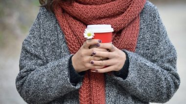 Winter Wellness Mantra: 6 Ways to Boost Your Immune System in the Chilly Weather