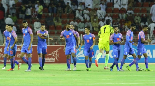 FIFA World Cup 2022 Qualifiers: What Next for India As World Cup Qualification Hopes Are Virtually Over After 0-1 Defeat to Oman?