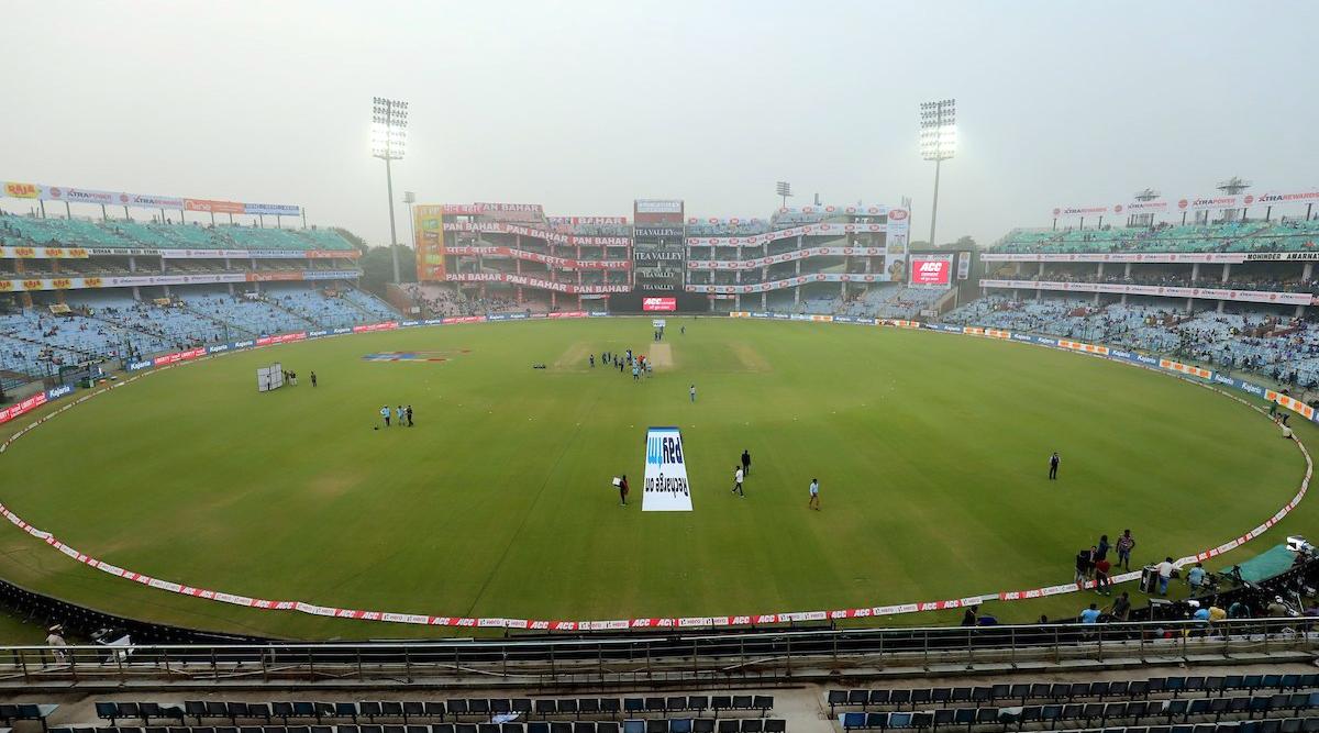 India vs Bangladesh 1st T20I in Delhi 'Historic', Both Teams Lock Horns in 1000th Cricket Match Under Twenty20 Format