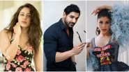 Jacqueline Fernandez, John Abraham and Rakul Preet Singh to Start Shooting for 'Attack' in January Next Year