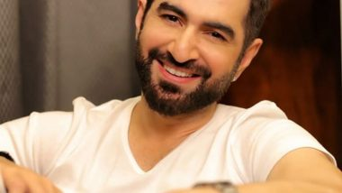 Happy Birthday Jeet: 7 Movies Of The Bengali Superstar You Must Watch ASAP