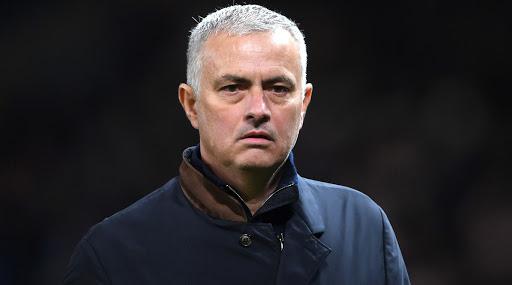 Jose Mourinho Replaces Mauricio Pochettino as Tottenham Hotspur Manager