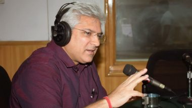 Kailash Gahlot Tests COVID-19 Positive, Delhi Transport Minister Isolated at Home