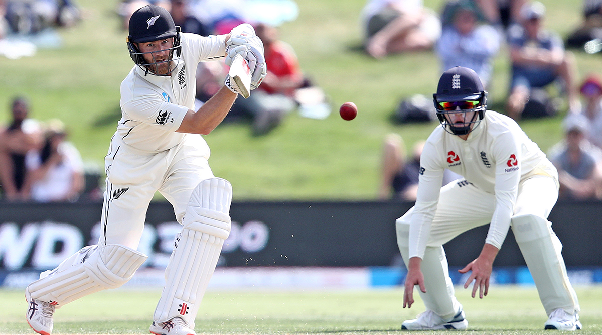 New Zealand vs England Dream11 Team Prediction: Tips to Pick Best Playing XI With All-Rounders, Batsmen, Bowlers & Wicket-Keepers for NZ vs ENG 2nd Test Match 2019