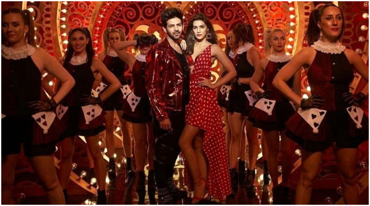 Kartik Aaryan Birthday: Dheeme Dheeme to Bom Diggy Diggy, Peppy Songs of the Dostana 2 Actor to Pump Up Your Weekend (Watch Videos)