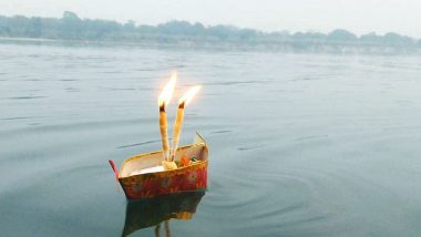 Kartik Purnima 2019 Date: Significance, Purnima Tithi, Celebrations Related to Dev Deepawali