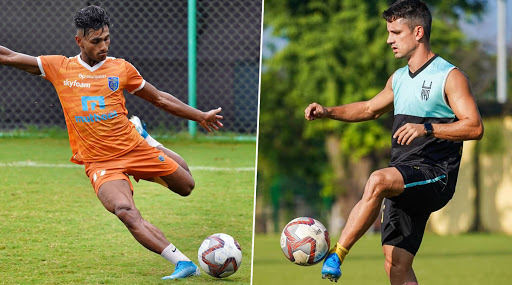 KBFC vs HYD Dream11 Prediction in ISL 2019–20: Tips to Pick Best Team for Hyderabad FC vs Kerala Blasters FC, Indian Super League 6 Football Match