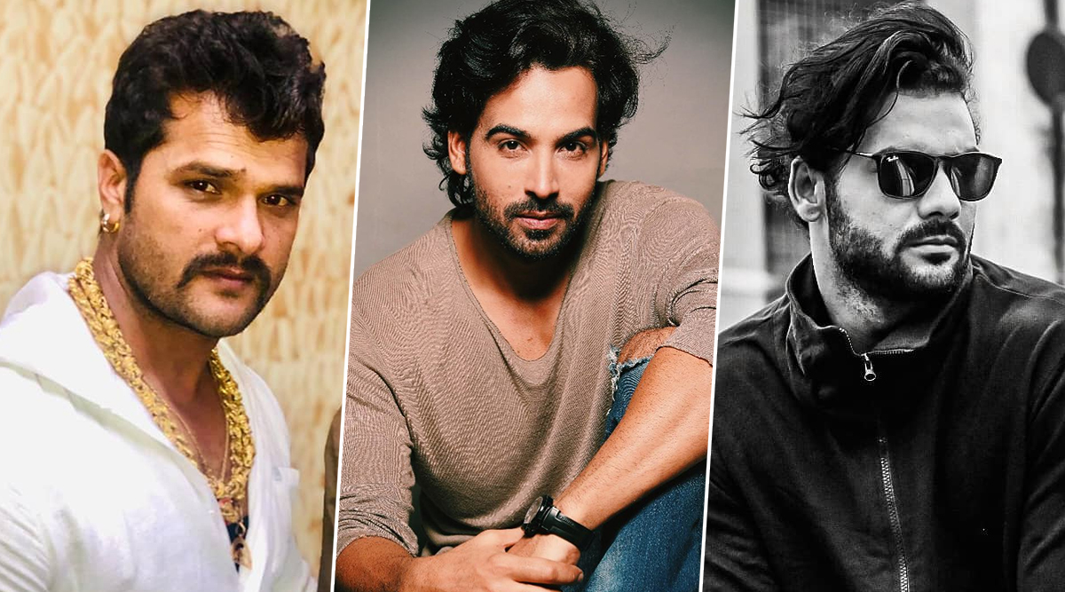 Bigg Boss 13: Wildcards Arhaan Khan and Khesari Lal Yadav Are The 'Least Deserving', Vishal Aditya Singh Is 'The Most Loved', Say Audience (View Poll Results)