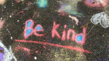 World Kindness Day 2019: Here's How Being Kind Makes You Healthier and Happier