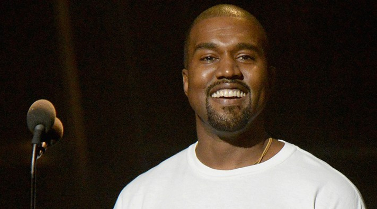 Kanye West and His Sunday Service Choir Perform for Inmates at Texas Prison (See Pics and Videos)