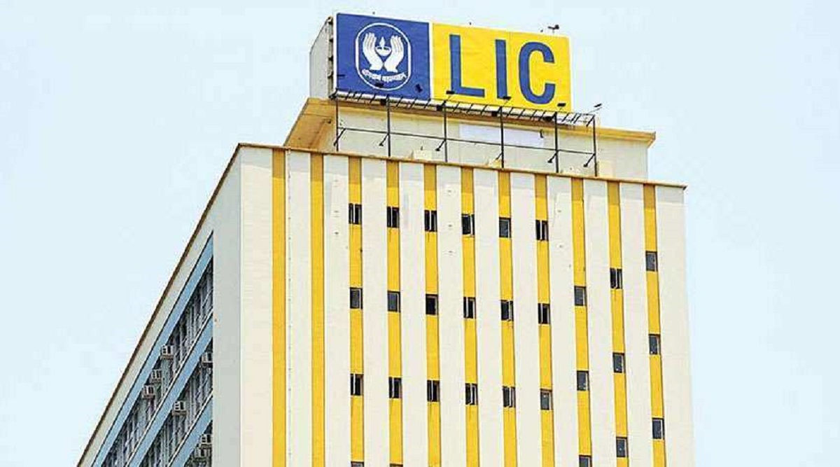 LIC to End Several Individual Insurance Schemes: From Jeevan Anand to Jeevan Labh, Nearly Two Dozen Policies to be Withdrawn From November 30