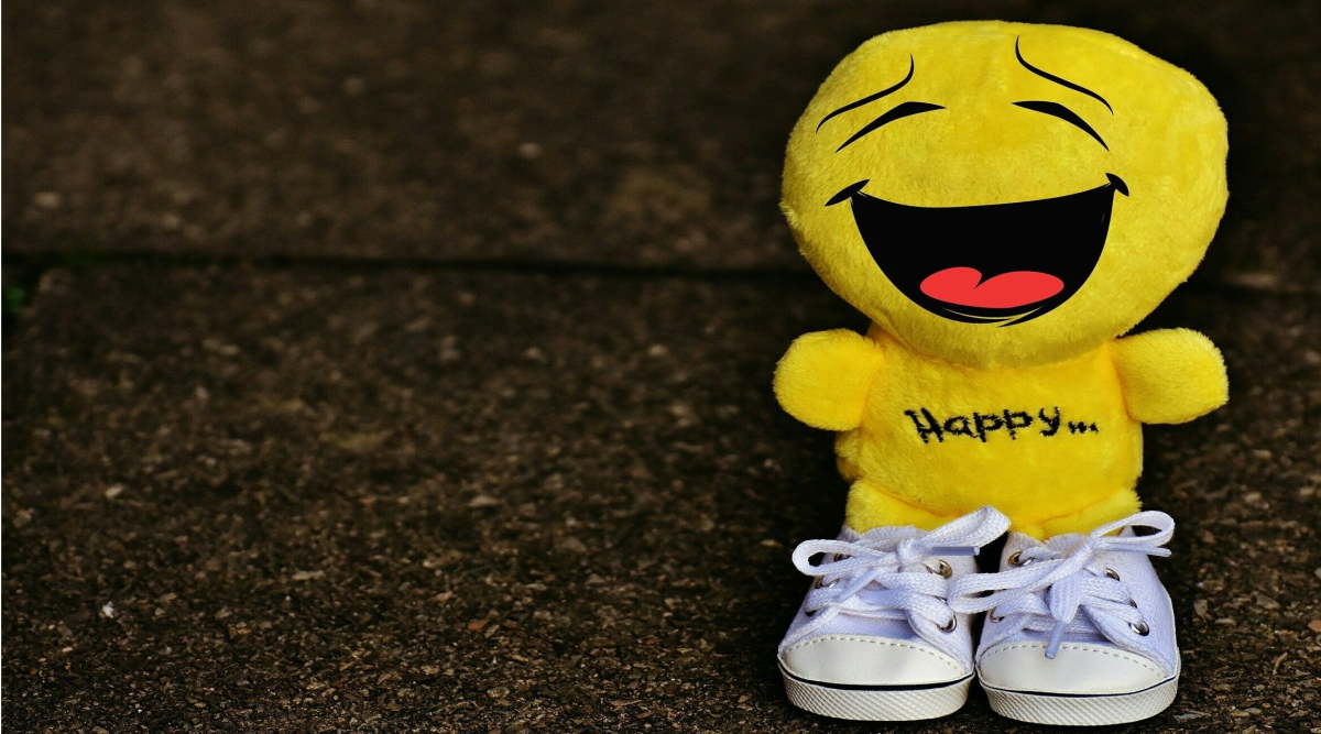 Laughter Is the Best Medicine: How a Hearty Laugh Can Help You Live Longer