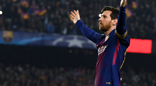 Lionel Messi Makes 700 Barcelona Appearances: 5 Records By Little Magician That Are IMPOSSIBLE To Break