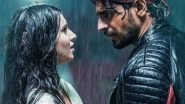 Marjaavaan Box Office Collection Day 7: Sidharth Malhotra-Tara Sutaria Film Has A Good First Week, Earns Rs 37.87 Crore