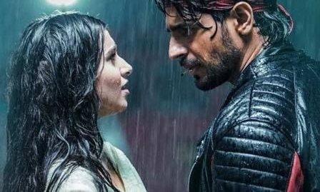 Marjaavaan Box Office Collection Day 7: Sidharth Malhotra-Tara Sutaria Film Has A Good First Week, Earns Rs 37.87 Crore