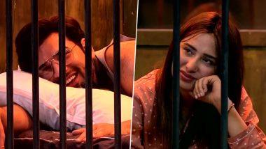 Bigg Boss 13 Day 46 Synopsis: Will Mahira Sharma and Paras Chhabra Be the Next Pals to Part Ways on Salman Khan's Reality Show?